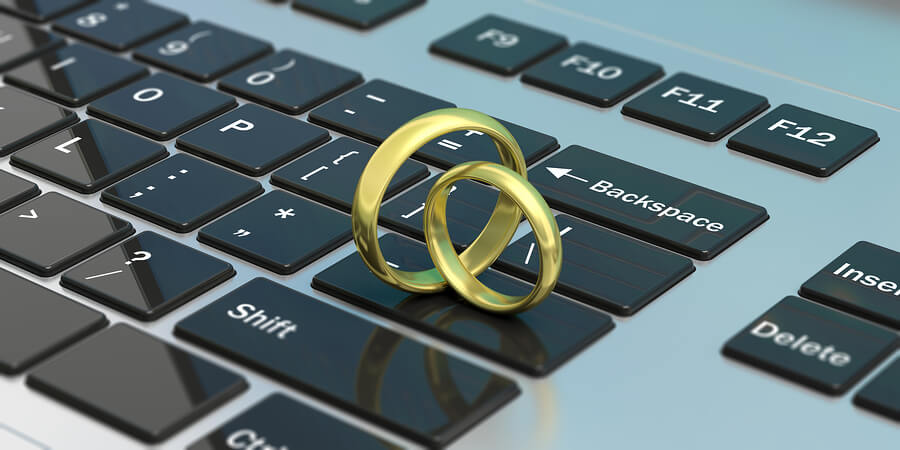 Choosing an online divorce company. What to know?