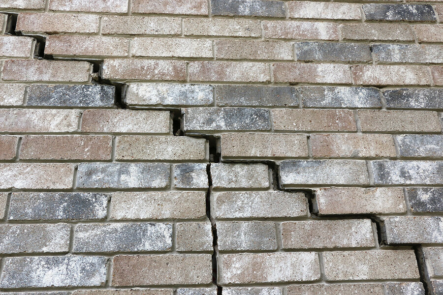 Guide to Fixing Your Home's Foundation Problems