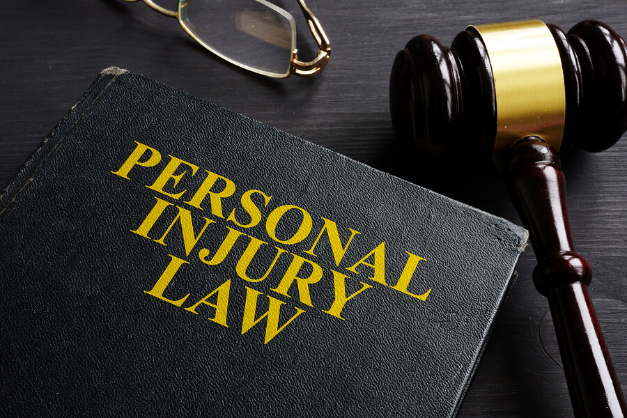 Why you Need a Personal Injury Attorney in Denver