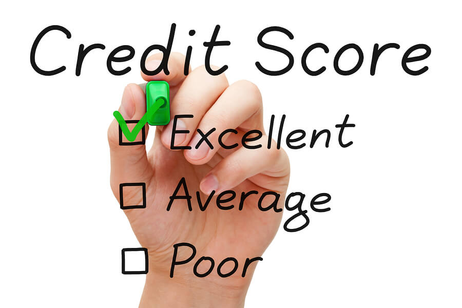 Building Positive Credit History