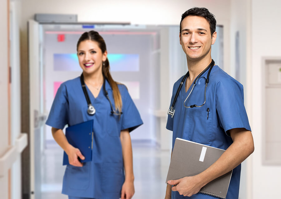 Top 13 Highest Paying Careers in the Nursing Sector