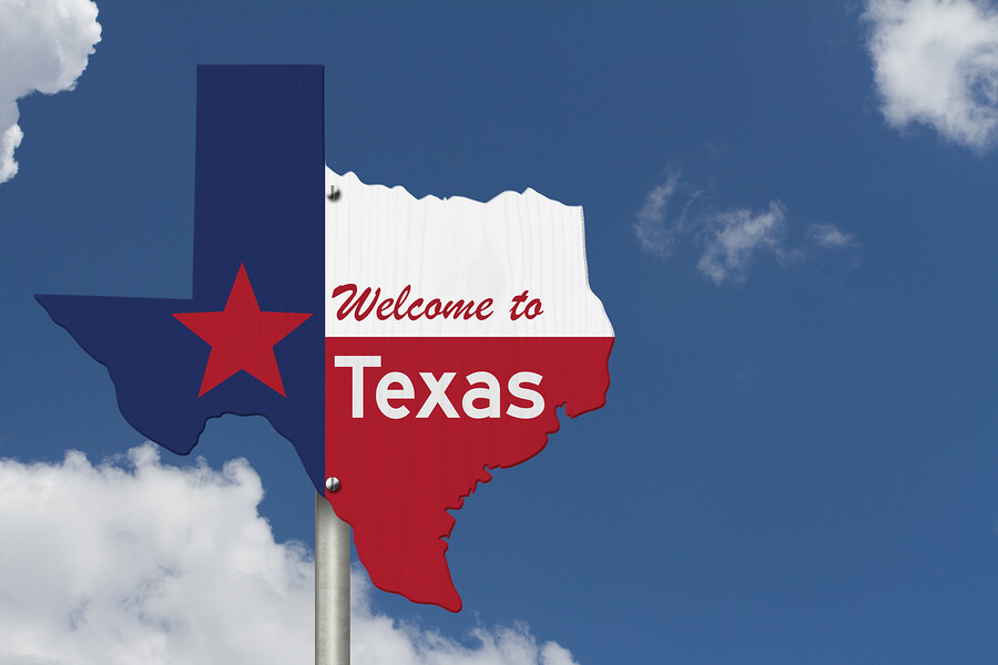 5 Reasons to Make 2020 the Year You Visit Texas