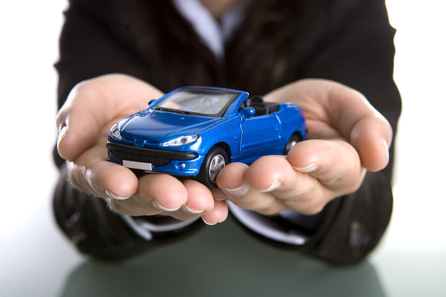 Questions to Answer Before Buying Car Insurance