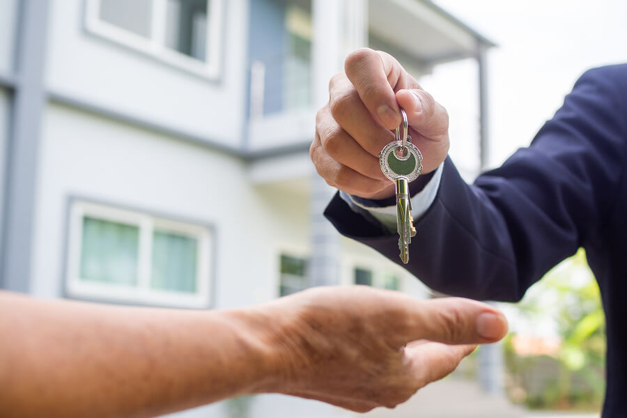 4 Things to Check First Before Buying a Home in Georgia