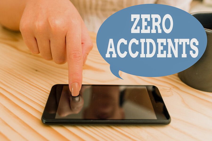 How to reduce the chances of accidents happening in your home