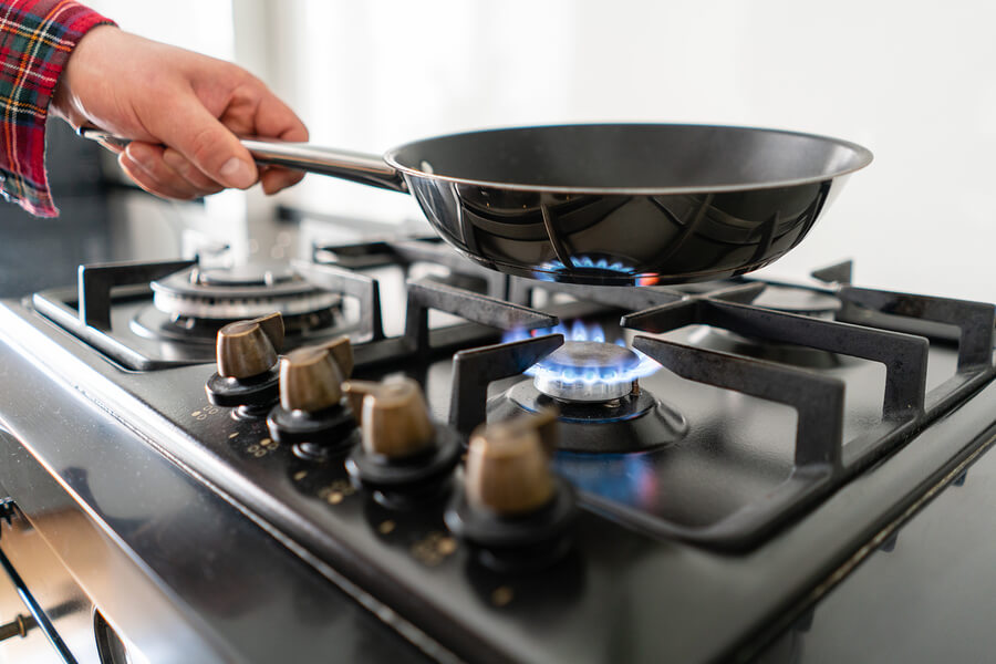 Why You Should Choose Propane Over Natural Gas