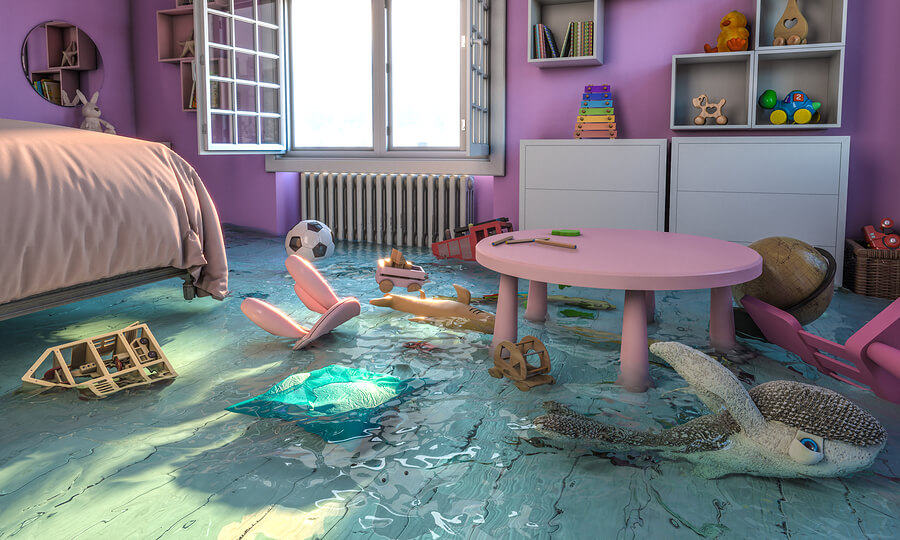 How to Avoid Disasters in Your Home as Much as Possible