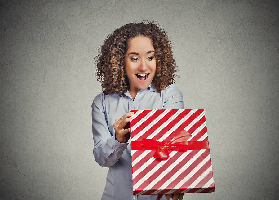 Unique Gift Ideas for Your Loved One