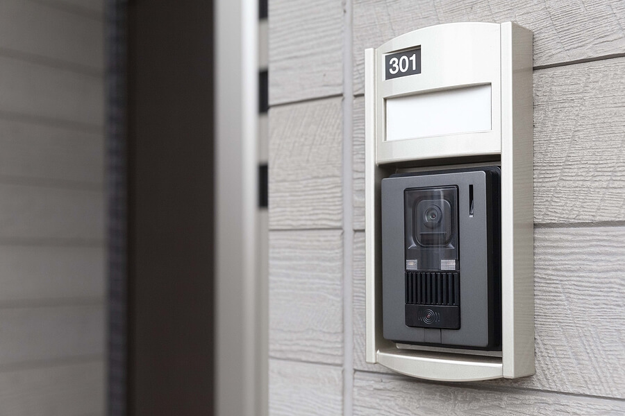 Top 6 Things To Know About Modern Calling Systems and Home Security