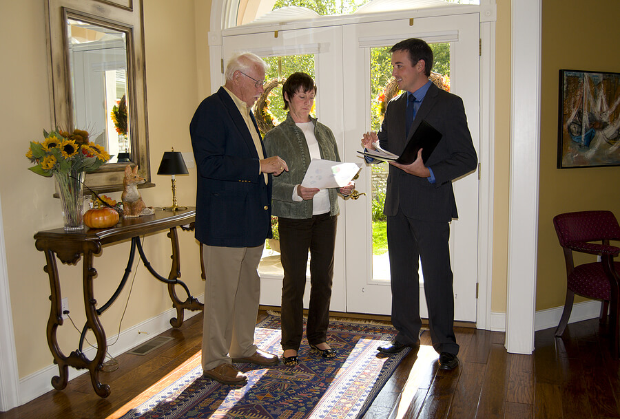 How To Find The Perfect Cash Home Buyer For Your House