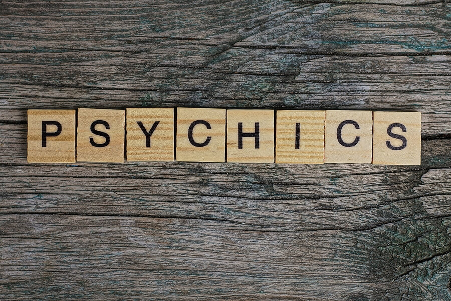 4 Fab Ways How A Psychic Session Can Help You