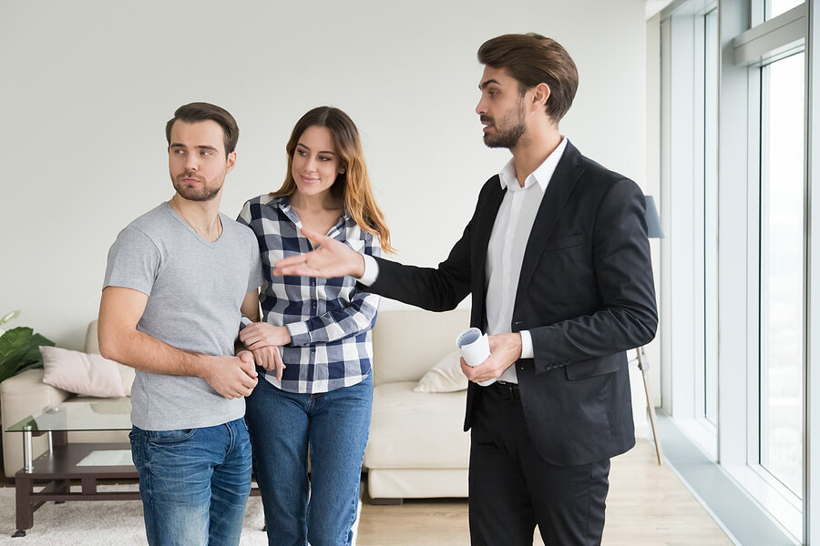 Questions to Ask Landlords Before Choosing An Apartment in NJ