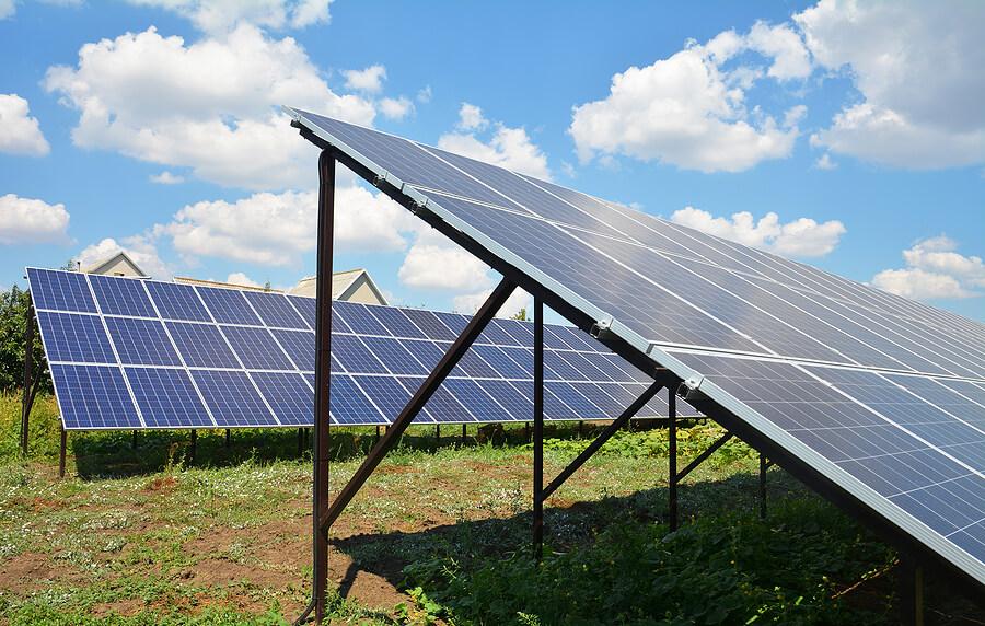 Best Solar Panel Kits For 2021