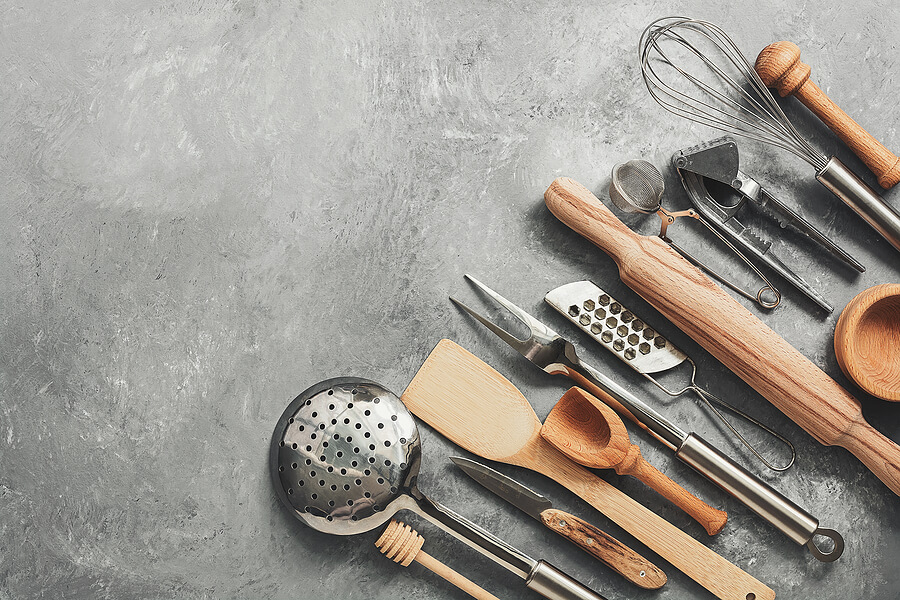 6 Handy Tools for the Kitchen That Are Worth the Splurge