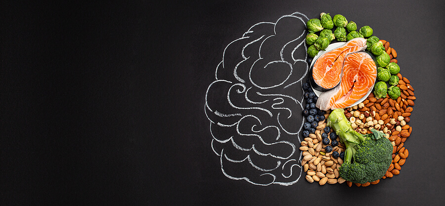 Can Vitamins Boost Your Memory?