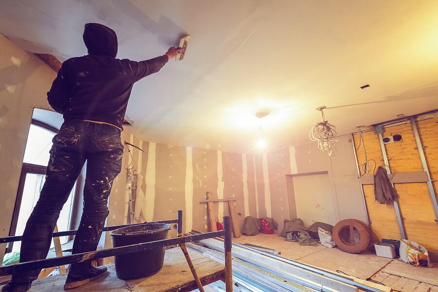 4 Upgrades You Can Do to Your House for a Quicker Sale