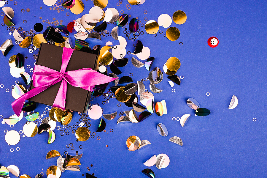 What Are the Best Gifts to Give a Graduate?