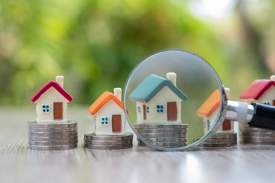 Should I Sell My House Right Now? Is Now the Time to Jump on the Housing Market?