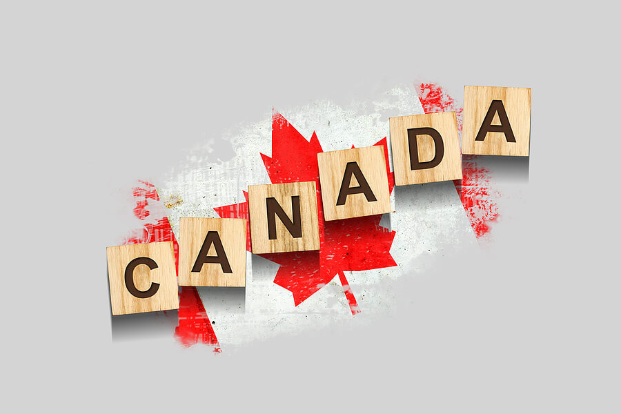 5 Things to Consider Before Moving to Canada