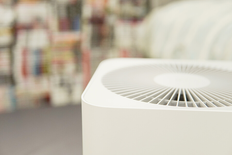 Tips for Improving Indoor Air Quality in Your Home