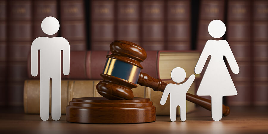 What Does A Child Custody Attorney Do?