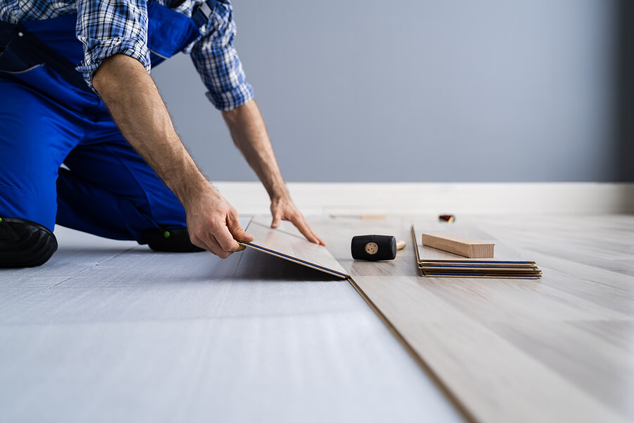 A Quick and Easy Guide to Hardwood Grades