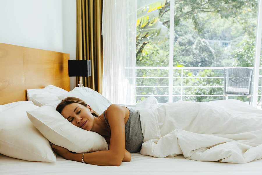 How to Extend the Life of Your Bedroom Mattress