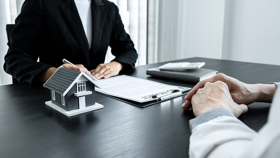 Having Trouble Paying Your Mortgage? Here's What You Can Do